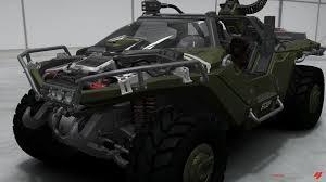Forza 4 M12 Fav Warthog By Pyro117 On Deviantart