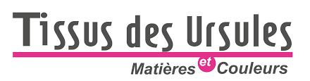 tissus motif paris tissus des ursules vente de tissus au mètre