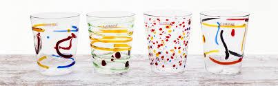 bicchieri cerve bicchieri casalinghi