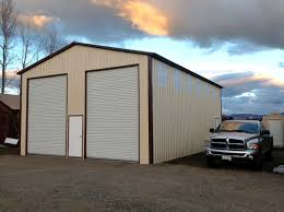 commercial metal buildings auto repair garage workshop building large commercial steel garage buildings metal workshops