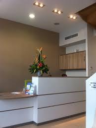 bureaux d accueil mobilier de bureaux 06 sud tertiaire cannes mandelieu antibes