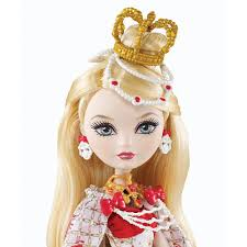 Ever After High Apple White Doll Boneca Ld Apple White Wiki Ever After High Fandom Powered By Wikia