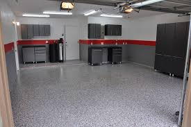 my garage makeover project the garage journal board for the