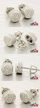 back earrings for men earrings studs 14085 mens 14k yellow gold plated back