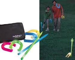 personalized horseshoe set horseshoe pitching play free online horseshoes pitching