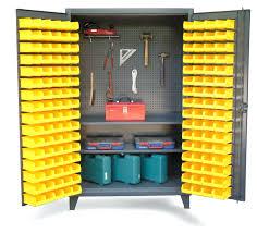 Plastic Tool Storage Containers - storage bins tool shop storage bins parts black iris totes