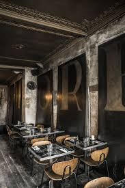 best 25 italian restaurant decor ideas on pinterest restaurant