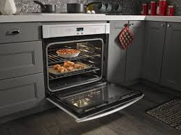 Toaster Oven Repair Oven Appliance Repair Indicators That You May Need Oven