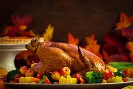 10 restaurants to get stuffed on thanksgiving day insidetoronto