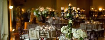Wedding Venue Houston Wedding Receptions In Houston Area New Area Wedding Venues