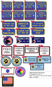 170 best 2 animals service dogs images on pinterest service