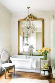 vacation home decor 44 best in love with freestanding tubs images on pinterest