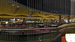 Morongo Casino Buffet Menu by Morongo Casino Resort Spa