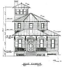 www architect com architecture job vacancy home designs 2016
