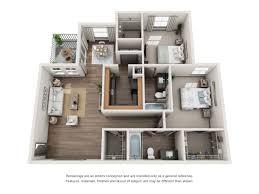 floor plans 1250 west apartments in marietta ga