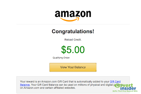 5 gift card free 5 gift card reload bonus with 100 covert insider