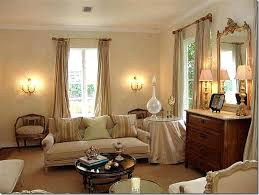 decorating livingrooms 200 best decorating living rooms images on living