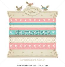 Shabby Chic Website Templates by Chic Templates Stock Images Royalty Free Images U0026 Vectors