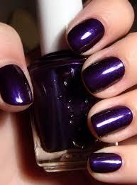 84 best nail polish wishlist images on pinterest nail polishes