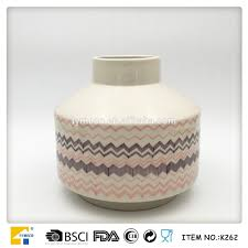 design simple flower vase painting design simple flower vase