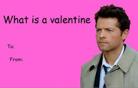 Meme Card Generator - love valentine ecard meme also ecards meme valentines plus