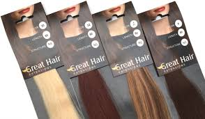 great hair extensions great hair extensions haarverlenging great hair extensions