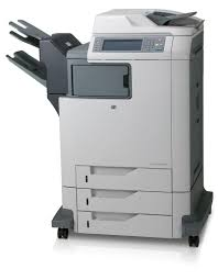 hp color laserjet 2700n printer refurbished