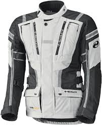motorcycle touring jacket held motorcycle clothing jackets usa outlet store u2022 get big saving