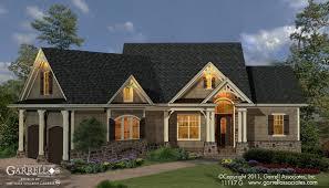 baby nursery craftsman cottage house plans westbrooks ii cottage