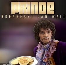 Dave Chappelle Prince Meme - prince makes dave chappelle the cover star for new single