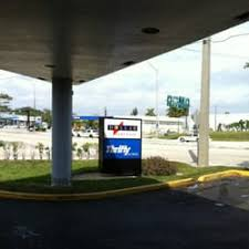 Car Rental Near Port Everglades Thrifty Car Rental 34 Reviews Car Rental 2400 Miami Rd Ft