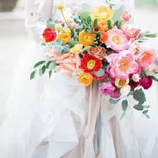 wedding flowers pictures 5297 best wedding bouquets images on