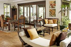 pinoy interior home design 10 things we love about a filipino home rl