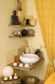 Spa Bathroom Decorating Ideas Spa Decorating Ideas Spa Design Ideas By Skilled Homes Ltd
