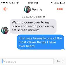 Funny Pick Up Line Memes - that s a hell of a pick up line dating fails dating memes
