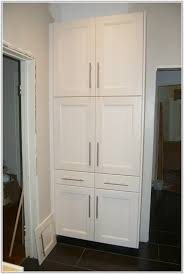 Free Standing Cabinets For Kitchen Free Standing Kitchen Cabinets Australia Cabinet Home
