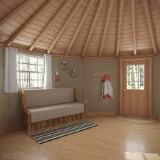 hunting cabin plans 100 small cabins plans floor plans for small houses home