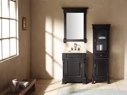Bathroom Wall Mounted Cabinets Home Decor Freestanding Electric Fireplace Wall Mirror For