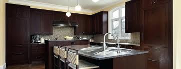 kitchen cabinets nj wholesale wholesale kitchen cabinets nj dayri me
