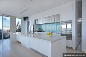 innovative kitchen design ideas top innovative kitchen design for your small home interior ideas