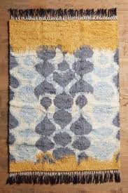 Anthropologie Kitchen Rug Pebbled Pond Rug Anthropologie Rugs And Welcome To