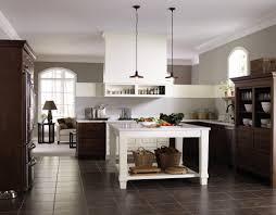 unique design a kitchen island online app software l home pictures