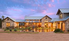 Pink Chandelier Burleson Sprawling Ranch Exterior Eclectic With Wood Garage Door Solid Slab