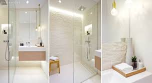 interior bathroom ideas bathroom ideas designs inspiration pictures homify
