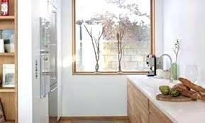 peindre meuble cuisine stratifié peinture meuble cuisine stratifie peinture meuble cuisine stratifie
