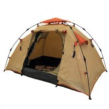 Modesto Tent And Awning Family Camping Tents