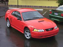 2000 ford mustang reliability photos and 2000 ford mustang coupe photos kelley blue book