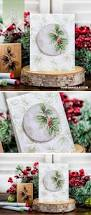 721 best cards christmas greenery images on pinterest holiday