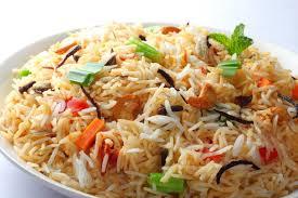cuisine indienne recette cuisine indienne 10 recettes de biriyani à faire soi même à la maison