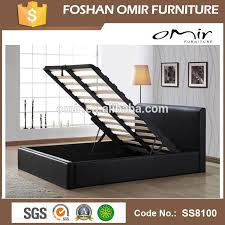 bed hydraulic lift bed hydraulic lift suppliers and manufacturers